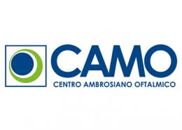Campagna Nazionale Maculopatie - CAMO Centro Ambrosiano Oftalmico